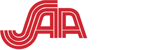 Select Artists Associates Logo